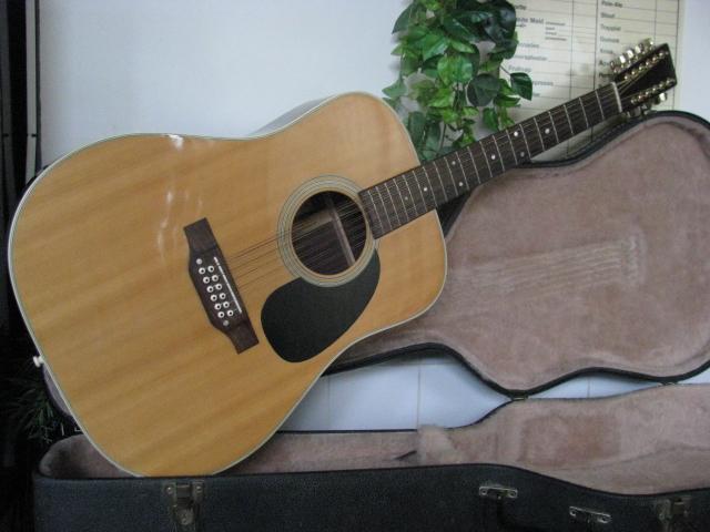 dobro omni 60 d 1974 naturel guitar for sale jp stingray guitars. Black Bedroom Furniture Sets. Home Design Ideas