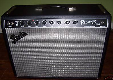 FENDER PROSONIC amps Fender Concert Amp History at alyssarenee.co