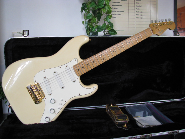 Fender 174 Forums View Topic Value Of 1983 Fender Elite