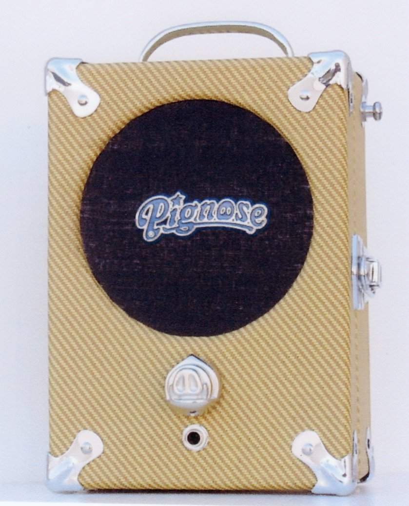 FENDER BASSMAN USA MADE 1991(sold)
