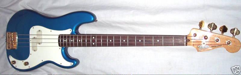 Pive b guitar wiring diagram, pive b guitar wiring diagram #6 as well pive b guitar wiring diagram #6