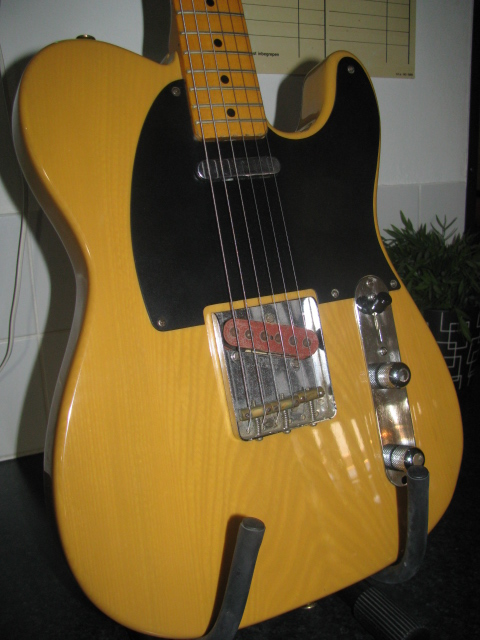 dating squier japan Information about serial numbers and year fender guitars, encoder.