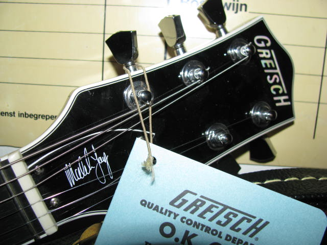 IMG_8550 gretsch filtertron wiring diagram the best wiring diagram 2017