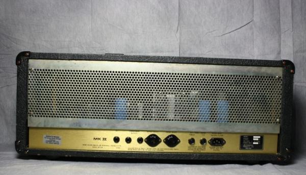 "B-WARE Heavy Metal E-Gitarre Verstärker Amp Combo 10/"" Box EQ Reverb AUX In 60W"